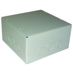 Raco SC080804RC