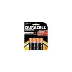 Duracell MN1500B4Z
