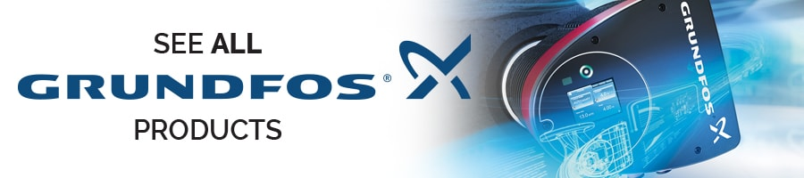 see all grundfos pump products