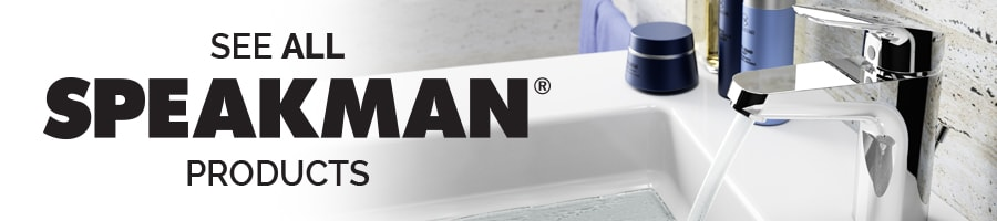 see all speakman fixtures and parts