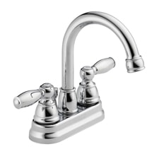 Peerless Faucets & Parts   Delta Peerless Faucet Parts ...