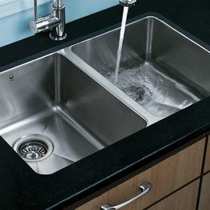 Kitchen Sinks Image