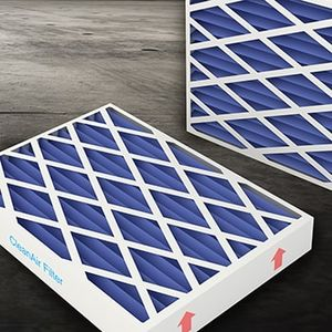 HVAC Accessories Image
