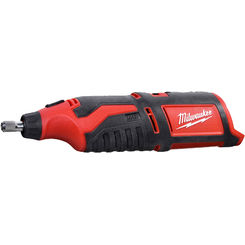 Milwaukee 2460-20