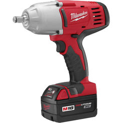 Milwaukee 2663-22