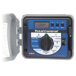 Irritrol TC-6IN-R