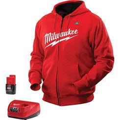 Milwaukee 2371-L