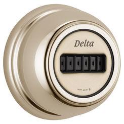 Delta T50001-PN
