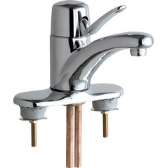 Chicago Faucet 2200-4ABCP