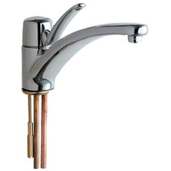 Chicago Faucet 2300-ABCP