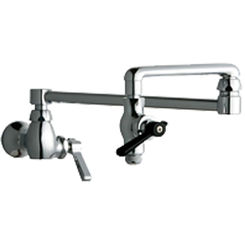Chicago Faucet 515-ABCP