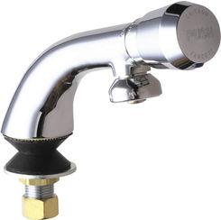 Chicago Faucet 807-665PSHABCP