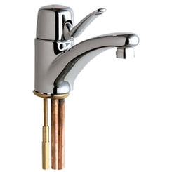 Chicago Faucet 2200-E2805ABCP