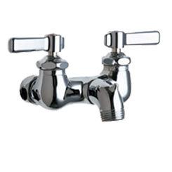 Chicago Faucet 305-LEA