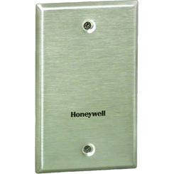Honeywell C7772F1004