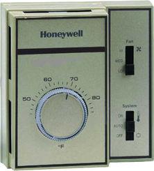 Honeywell T6069D4014