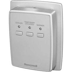 Honeywell T7147A2018
