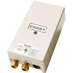 Eemax EX60T-ML