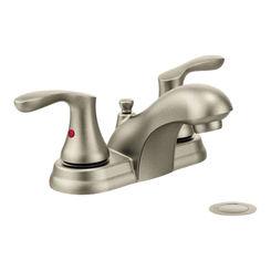 Cleveland Faucet 40225BN