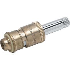 T&S Brass 011277-45