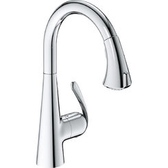 Grohe 32298001