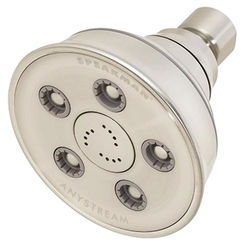 Speakman S-3014-BN-E2