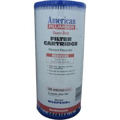 American Plumber W50PEHD