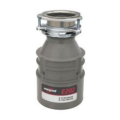 Insinkerator Ss 75 27 3 4 Hp Foodservice Garbage Disposal