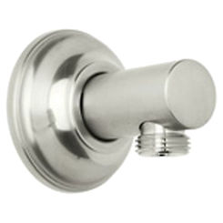 Rohl 1690PN