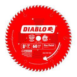Diablo D0860S
