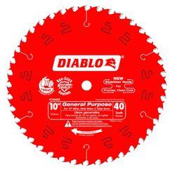 Diablo D1040X