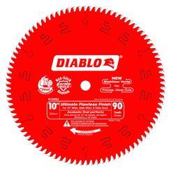 Diablo D1090X