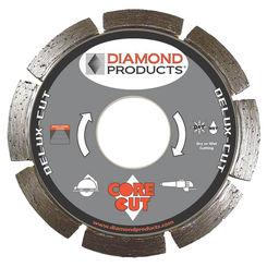 Diamond 22785