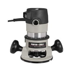 Porter-Cable 690LR
