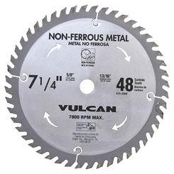 Vulcan 410761OR