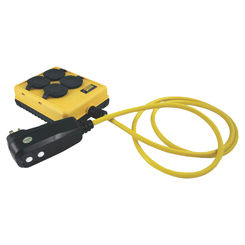Coleman Cable 2516