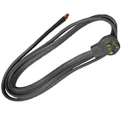 Coleman Cable 3570