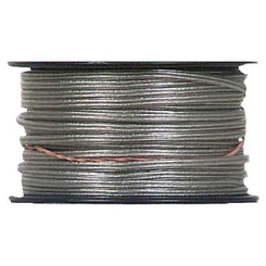 Coleman Cable 600006621