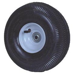 Martin Wheel 098663059978