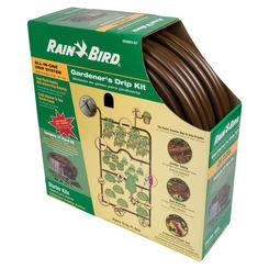 Rainbird 077985002381
