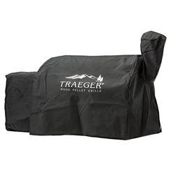 Traeger 634868911385