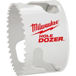Milwaukee 49-56-0173
