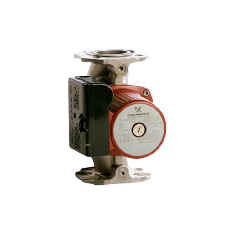 Grundfos Ups50 60sf 97523136 1 3 Hp 115v Circulating Pump