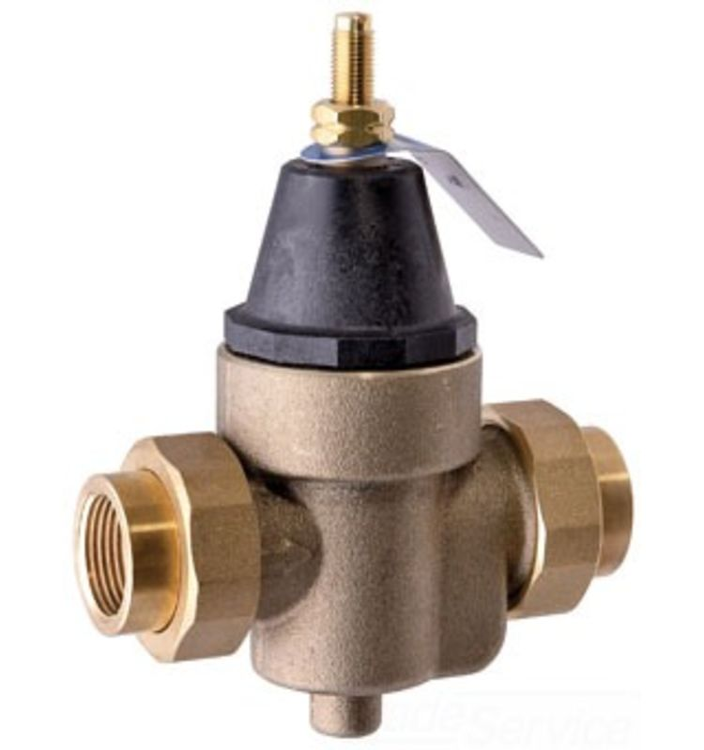 watts 0009479 3 4 n45bm1du pressure reducing valve. Black Bedroom Furniture Sets. Home Design Ideas