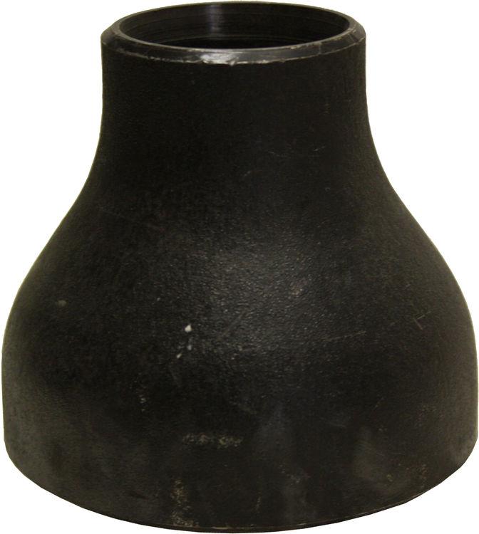 Quot weld bell reducer plumbersstock