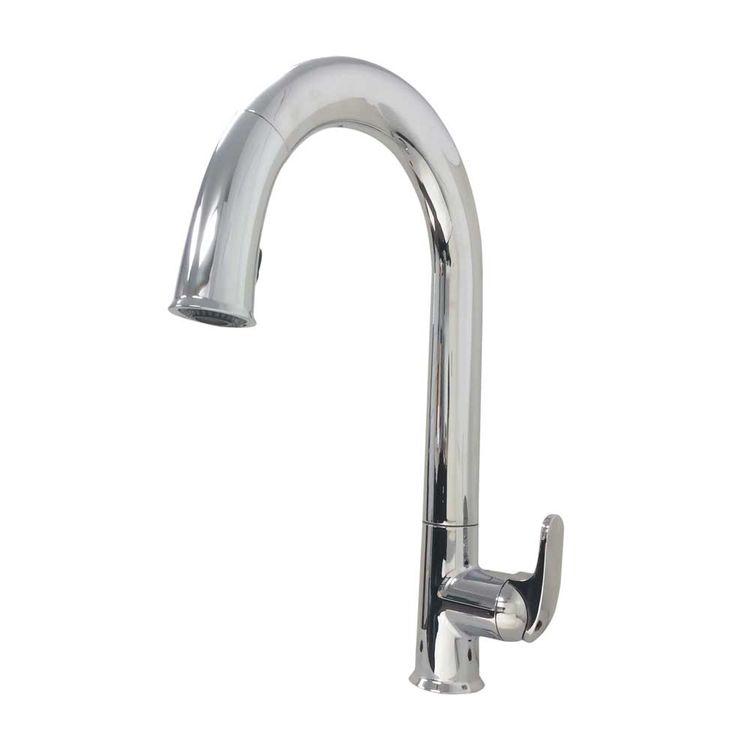 kohler k 72218 cp sensate kitchen faucet polished chrome 1000 ideas about kitchen faucets on pinterest vessel
